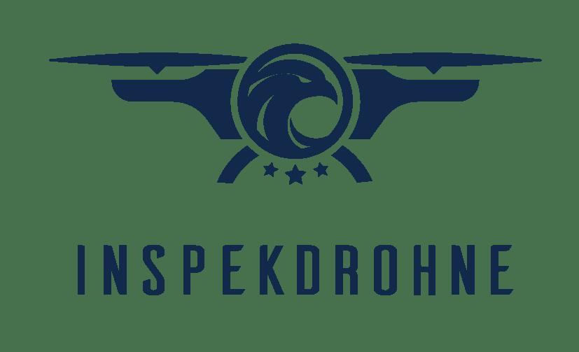 Inspekdrohne macht Drohnen Luftbilder | Luftaufnahmen | Drohnen Inspektionen | Thermografie | Dach und Gebäudevermessung in Hockenheim, Mannheim und dem ganzen Rhein-Neckar-Kreis.